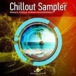 galileo_dreams_chillout_sampler_4