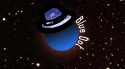 blue_dot_news